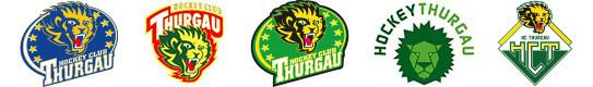 hockey thurgau frifag m228rwil ag